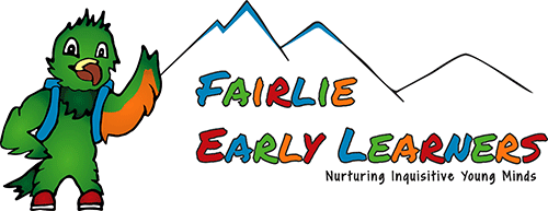 Fairlie Early Learners Preschool and Nursery